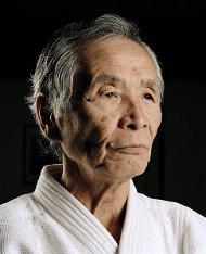 Нобуёши Тамура