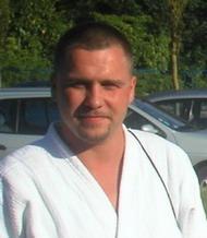 Марьенков Андрей Владимирович